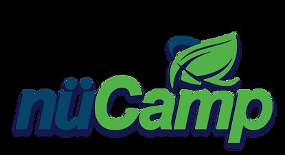 NuCamp.png