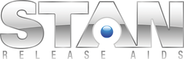 Logo-STAN-RELEASE-AIDS-2016-metalic.png