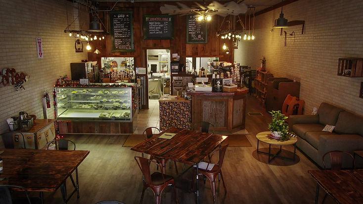 Evergreens Interior.jpg