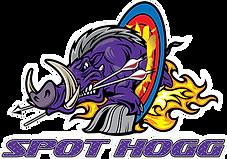 spot-hogg-sponsor.png