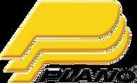388-3882271_image-196-plano-molding-logo