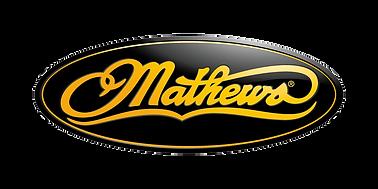 MathewsLogo900.png