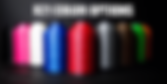 R21Colors.png