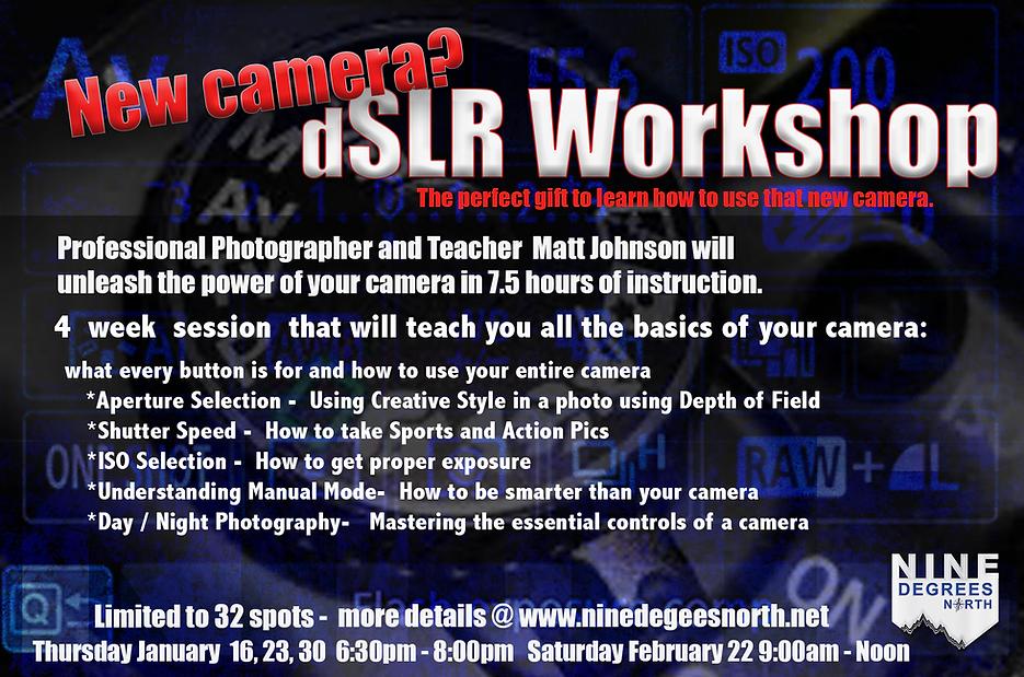 Photography Workshop.png