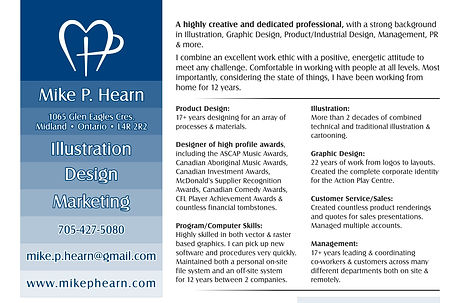 Mike-Hearn-Resume-2020.jpg