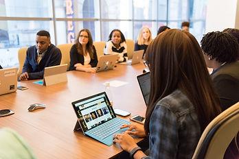women in tech - 6016x4016.jpg