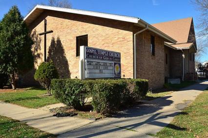 Current Church.jpg