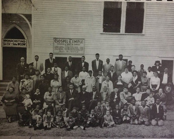 1950 Church Members.jpg