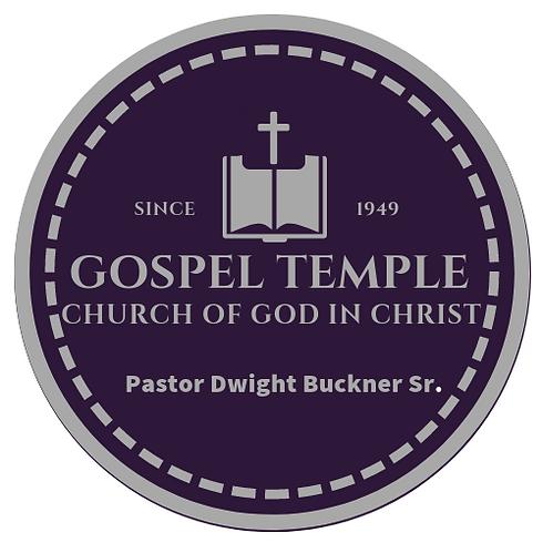 Gospel Temple Church of God in Christ_ed