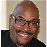Pastor Dwight Bucker.jpg