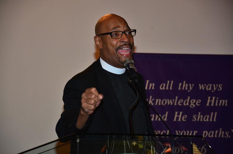 Pastor.Preaching.JPG