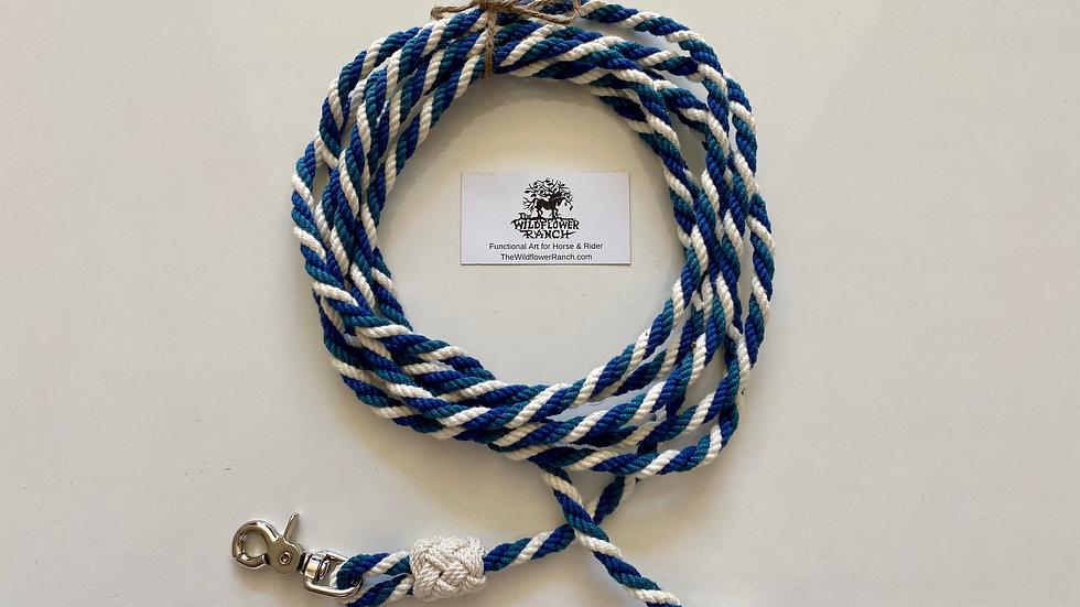 Get Down ~ Multi Purpose Rope