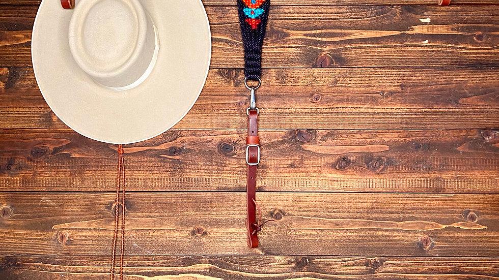 100% Mohair Design ~ Custom order Reservation