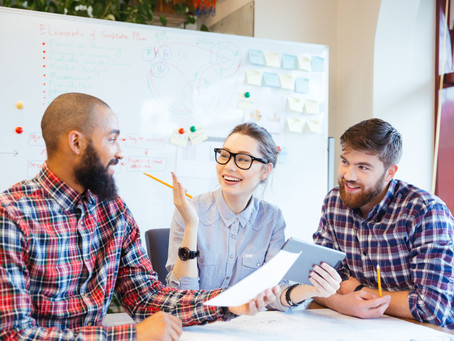 Conoce cómo monday.com ayudó al equipo de marketing de ThoughtWorks