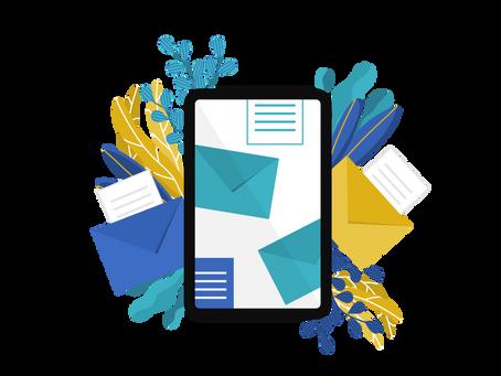 Mailchimp + monday intégralos fácilmente #integracionesqueamamos