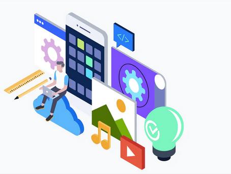 Presentamos el mercado de aplicaciones de monday.com #NovedadesMonday