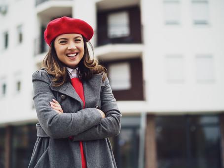 Ser feliz beneficia tu negocio, 7 prácticas para lograrlo