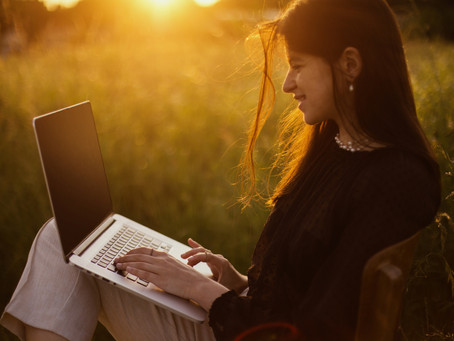 6 consejos de productividad poco convencionales para trabajar tranquilo y concentrado