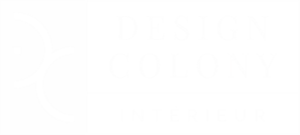 Design Colony - PNG - White.png