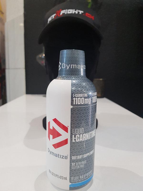 Carni liquid Dymatise .jpg