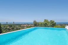 villa ESPitality with private pool
