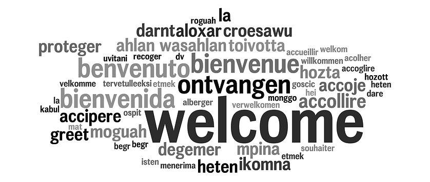 welcome pack villa Marbella