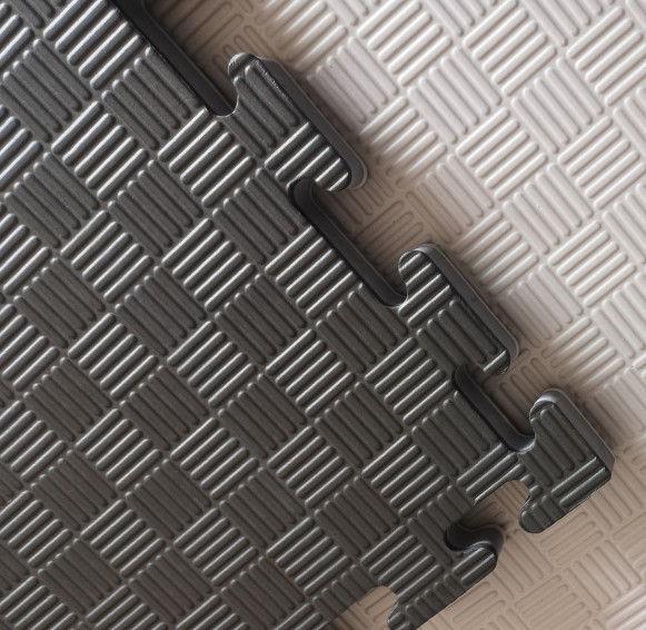 Tatami Puzzle 1.jpg