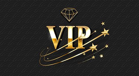 VIP hedo villas services and concierge