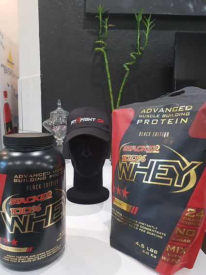 Whey Stacker2.jpg