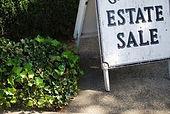 Long Island Estate Sales & Tag Sales