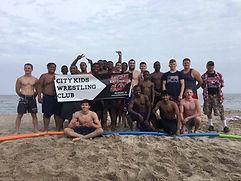 Beach wrestling 2017.jpg