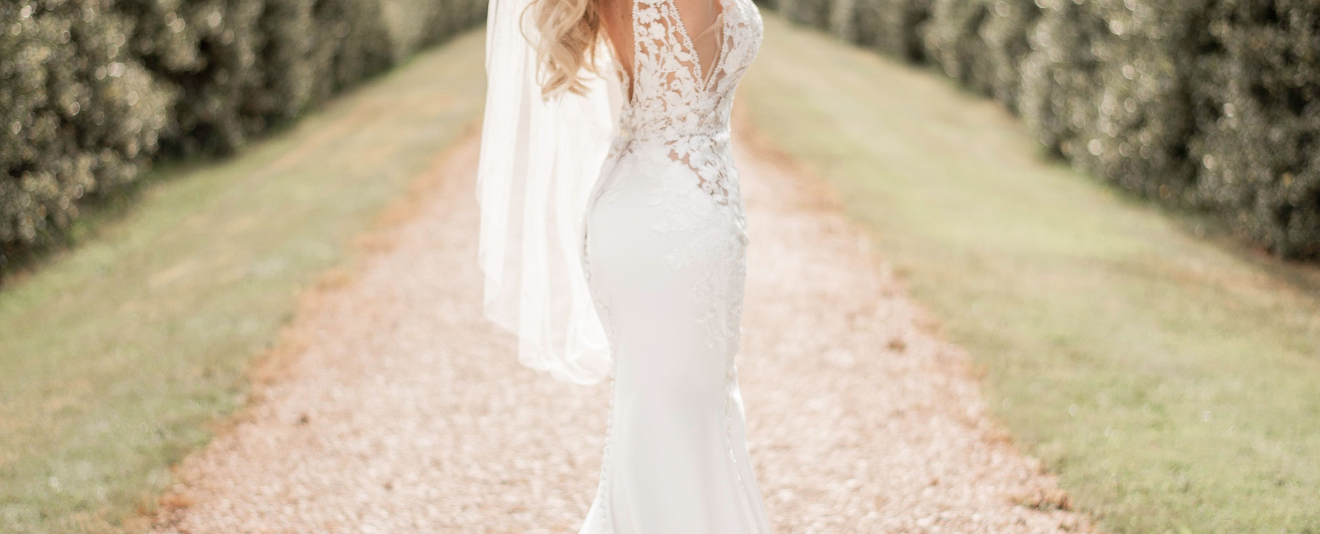 Model: Stephie