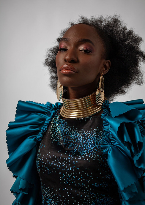 Model: Sachae