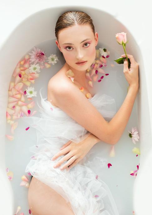 Model: Jess