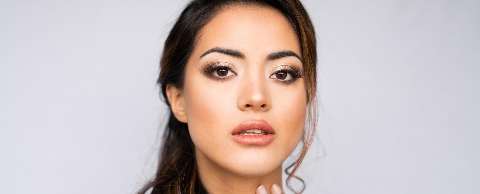 Model: Aly