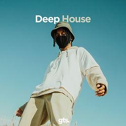 deep house playlist get the sound.jpg