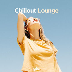 chill out lounge playlist get the sound.