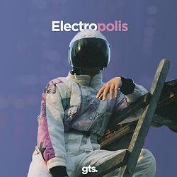 electropolis playlist get the sound.jpg