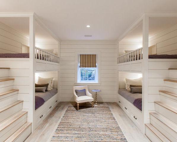 BedroomBunk.jpg