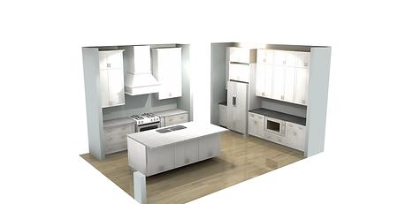 Parmeley Kitchen Color View.png