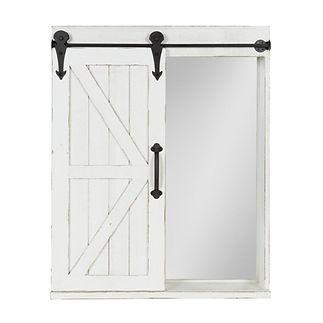Barn Door Closet White.jpg