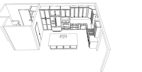 McCullough Kitchen View 1.png