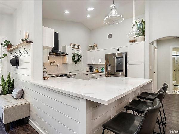 Kitchen Shiplap 1.jpg