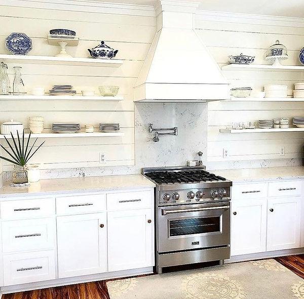 Kitchen Modern Farm 1.jpg