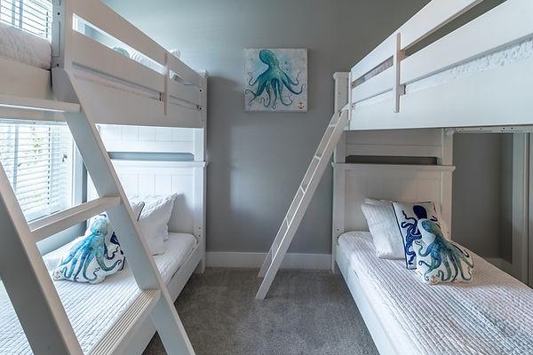 Bunk Beds Cottage 6.jpg