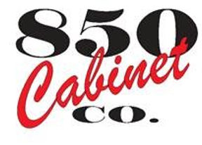 Logo 850 Cab Co EMAIL.jpg