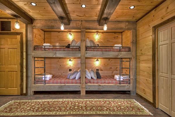 Bunk Beds Rustic 2.jpg