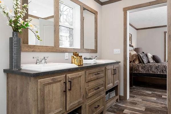 Bathroom Furniture 1.jpg