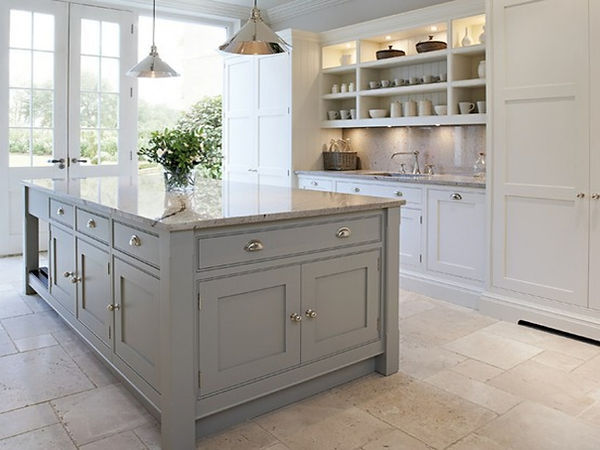 Kitchen Pic grey-and-white-kitchen-island-cabinets-grey-and-white-country.jpg