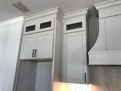 Cabinet Depot Dove 3.jpg